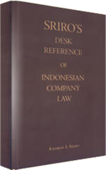 Satrio Law Firm – Indonesian Law Firm